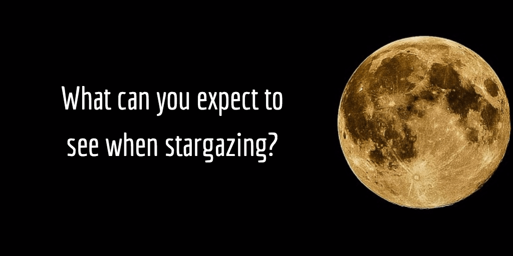 What_you_can_expect_to_see_when_stargazing