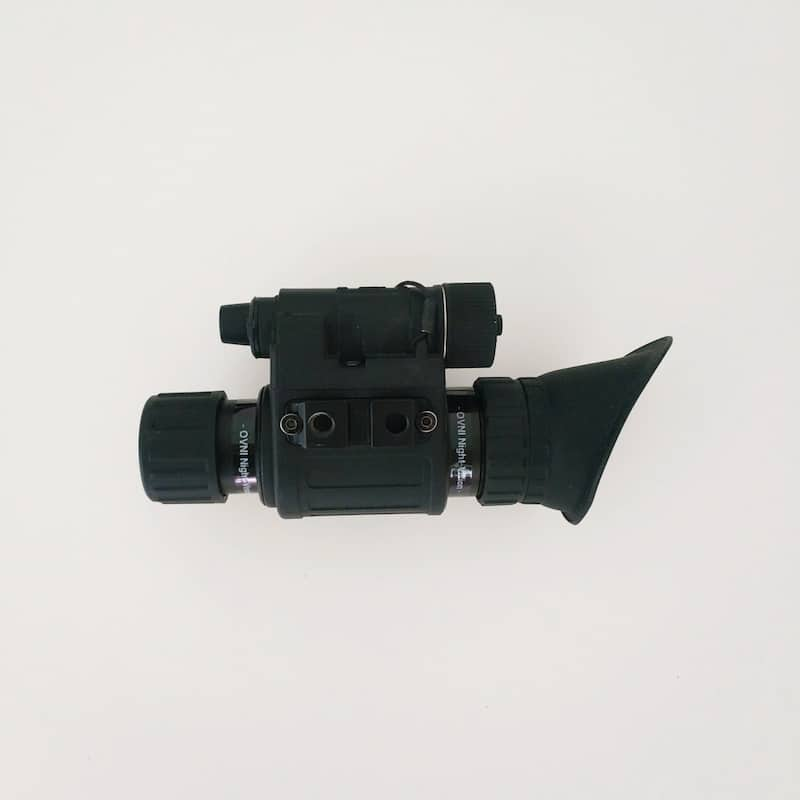 ovni-m night vision monocular for astronomt