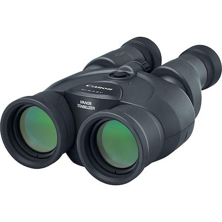 canon 12x36 image stabilized binoculars for astronomy